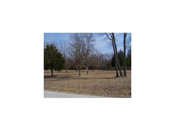 Tbd Lot 10 Hidden Meadow Branson, MO 65616