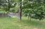 4406 South Frisco Trails Road, Springfield, MO 65810