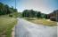 783 North Delaware Town Road, Nixa, MO 65714