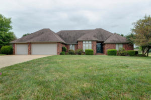 116 Long Drive, Republic, MO 65738