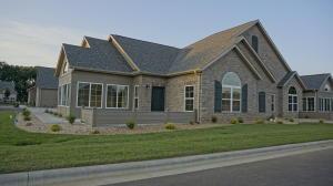 825 East Kings Mead Circle, 1, Nixa, MO 65714