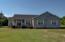 9161 West Farm Road 52, Walnut Grove, MO 65770