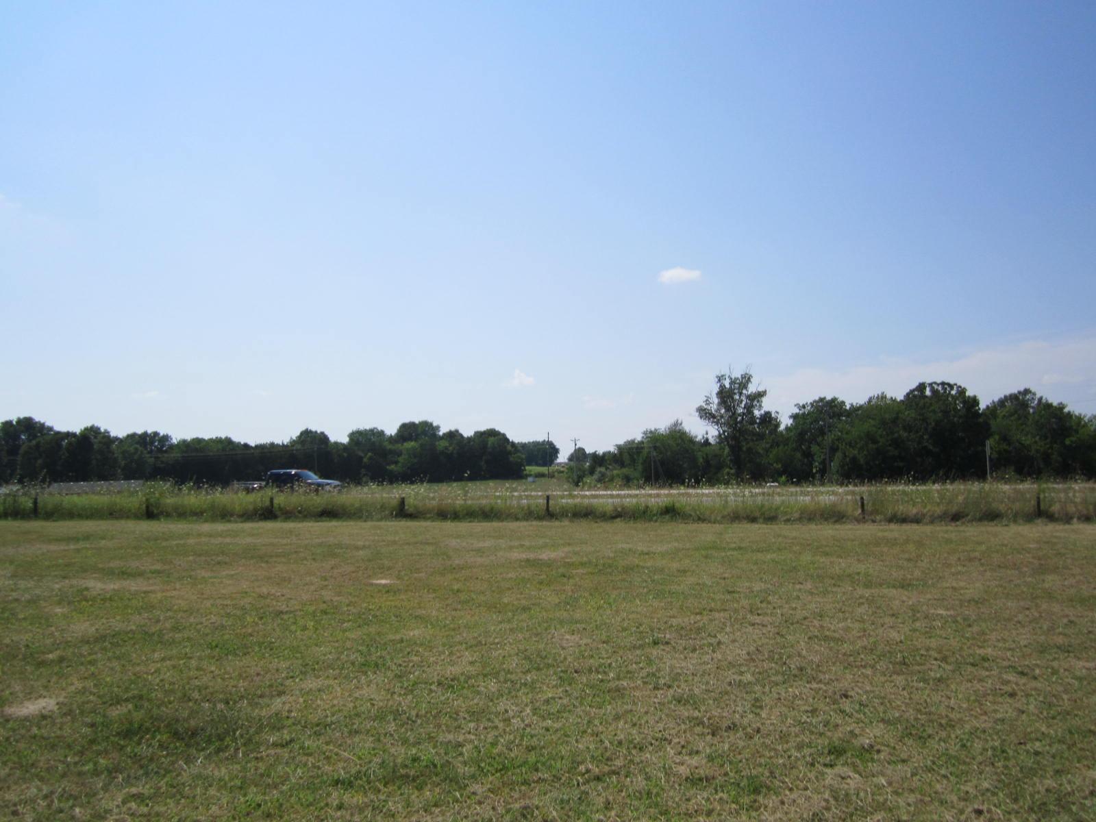 South Orchard Boulevard Fair Grove, MO 65648