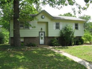 2602 Ridgewood Place
