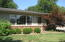 2505 South Camber Avenue, Springfield, MO 65809