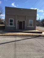 2300 North East Avenue, Springfield, MO 65803