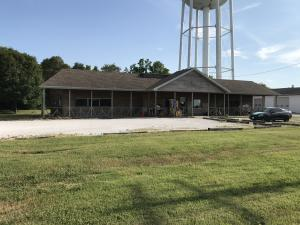 732-800 Highway 174, Republic, MO 65738