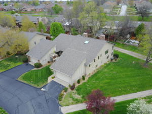 3541 East Cinnamon Place, Springfield, MO 65809