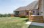 865 North Squires Lane, Springfield, MO 65802