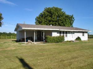 6175 North Farm Road 105, Willard, MO 65781