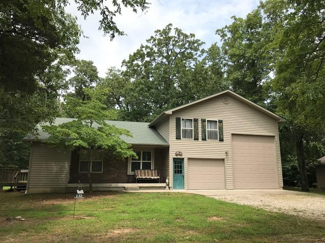 27192 Farm Rd 1190 Eagle Rock, MO 65641