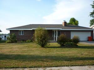 804 East Prairie Lane, Ash Grove, MO 65604