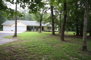1362 North Farm Road 11, Ash Grove, MO 65604