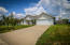 341 Sugar Tree Road, Sparta, MO 65753