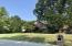 3585 South Woodland Trail Avenue, Springfield, MO 65809