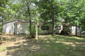 7285 County Road 3080