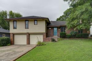 1250 East Smith Street, Springfield, MO 65803