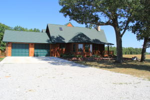 12844 County Road 8110