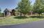 1106 East Wood Street, Republic, MO 65738
