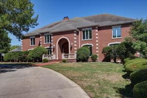 1690 South Royal Drive, Springfield, MO 65809