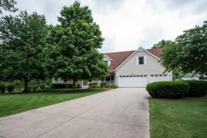 991 West Weaver Road, Springfield, MO 65810