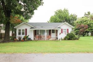 105 East Mill Street, Willard, MO 65781