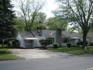1658 East Commercial Street, Springfield, MO 65803