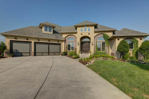 3158 West Lakefront Court, Springfield, MO 65810