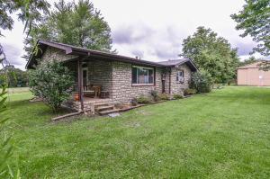 1533 North Farm Rd 89, Springfield, MO 65802