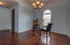 1614 North Oakfair Place, Springfield, MO 65802