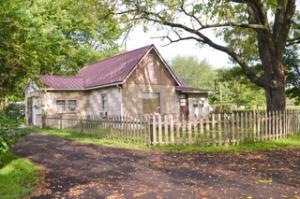 10502 West Farm Road 106, Bois D Arc, MO 65612