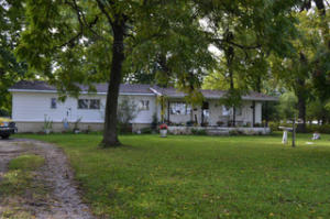 2734 North Farm Road 71