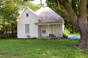 10509 West Robinson Road, Bois D Arc, MO 65612