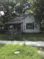 2013 North Taylor Avenue, Springfield, MO 65803