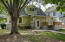 816 South Fremont Avenue, Springfield, MO 65804