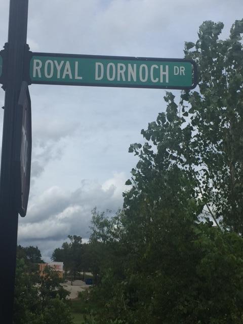 Lot 63 Royal Dornoch Dr. Branson, MO 65616