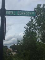Lot 63 Royal Dornoch Dr.