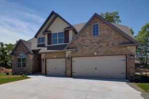940 East Thorndale, Nixa, MO 65714