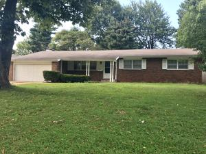 2011 East Woodland Street, Springfield, MO 65804