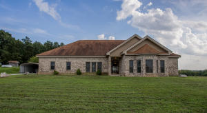 12956 West Farm Rd 34, Ash Grove, MO 65604
