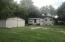 219 Lincoln Street, Walnut Grove, MO 65770