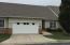 1376 North Sandy Creek Circle, 2, Nixa, MO 65714