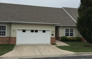 1376 North Sandy Creek Circle, 2, Nixa, MO 65714