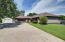 230 Tillman Road, Ozark, MO 65721