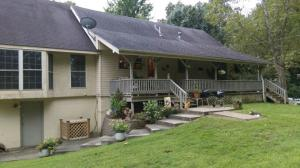 7001 South State Highway Ff, Battlefield, MO 65619