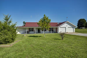 1138 East Highway 160, Everton, MO 65646