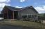 162 Antlers Lane, Branson, MO 65615