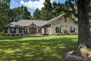289 South Folks Lane, Republic, MO 65738