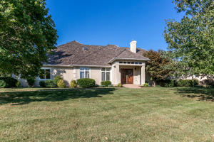 3695 East Turtle Hatch Road, Springfield, MO 65809