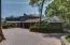 754,756 South Stone Hill Drive, Ozark, MO 65721